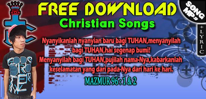 Lagu Rohani Kristen Terbaru Lirik Lagu Kristen Privacy