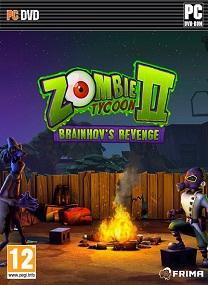zombie-tycoon-2-brainhovs-revenge-pc-cover-katarakt-tedavisi.com