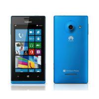 Huawei khẳng định cam kết phát triển thiết bị chạy Windows Phone
