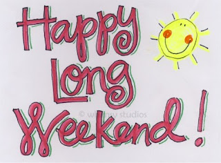 List of Philippines 2012 Long Weekends