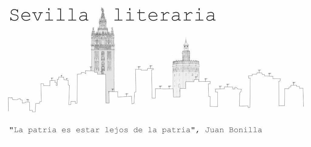 Sevilla literaria