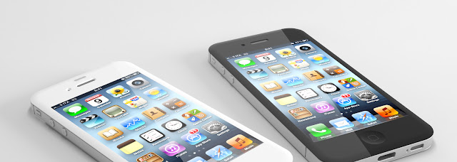 Analyst: Apple to launch iPhone 5s 128GB