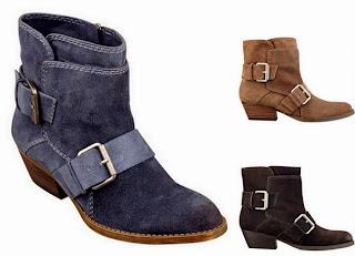 Nine-West-Vintage-America-Colección8-Otoño-Invierno2013-2014-Shopping-Tendencias-godustyle