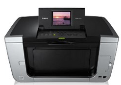 Canon MP950 Driver Download