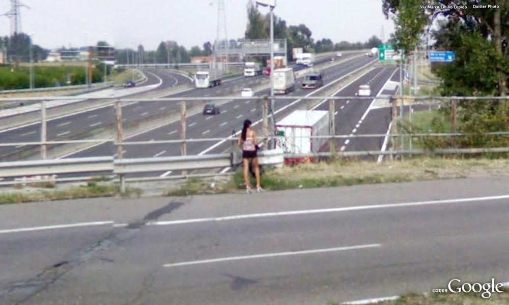 reportage étudiante prostituee