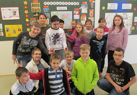 CZECH PUPILS