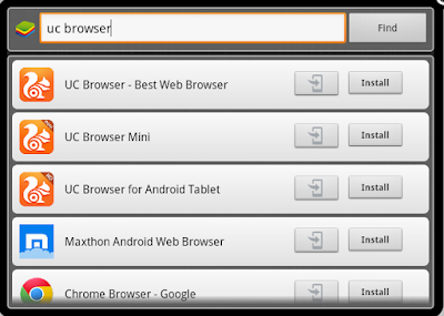 uc-browser-pc-computer-laptop-download