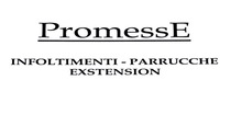 PROMESSE - Infoltimenti Parrucche ed Exstension - Clicca per info