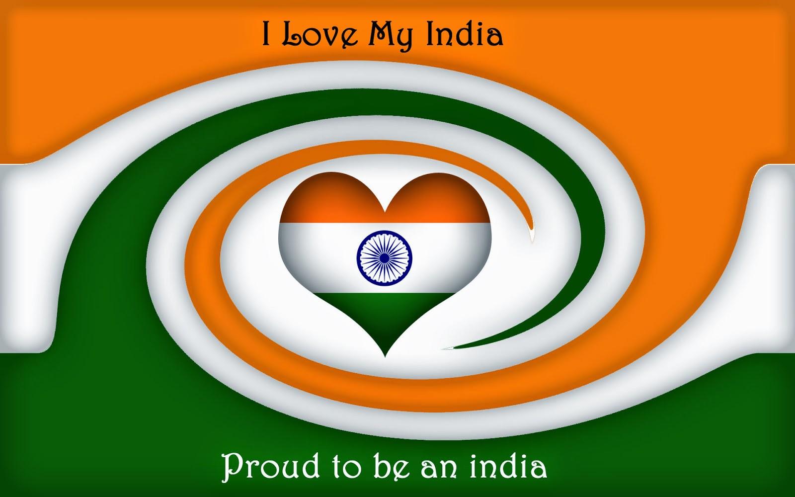 Vishal Name Love Wallpaper Hd : New kid on the block: WoW: Mother India visits