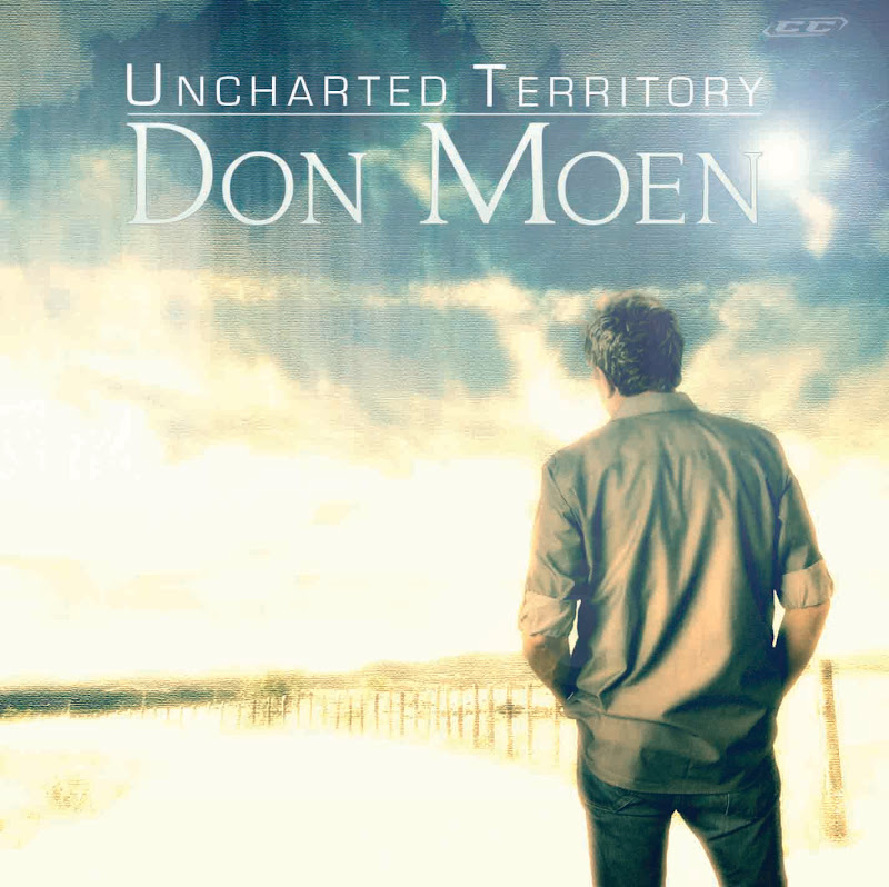 DonMoen_-_Uncharted_Territory_2012_English_Christian_Worship_Album