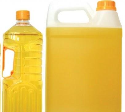 Fakta Fakta Penting Seputar Minyak Goreng Mentega Dan Margarin Yang Wajib Anda Ketahui