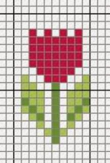 http://translate.googleusercontent.com/translate_c?depth=1&hl=es&prev=/search%3Fq%3Dhttp://theyarnbox.com%26safe%3Doff%26biw%3D1429%26bih%3D984&rurl=translate.google.es&sl=en&u=http://www.hopefulhoney.com/2013/05/easy-garden-cross-stitch-patterns.html&usg=ALkJrhgCDBFtkBRPm7sS8COQNJGHwG8E2w