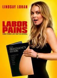 Casi Embarazada – DVDRIP LATINO