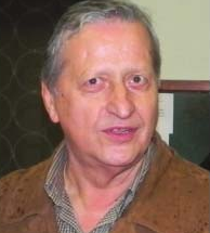 Ο Δήμαρχος Νεστορίου για τις συζητήσεις με τον Πάνο Καμμένο (βίντεο)