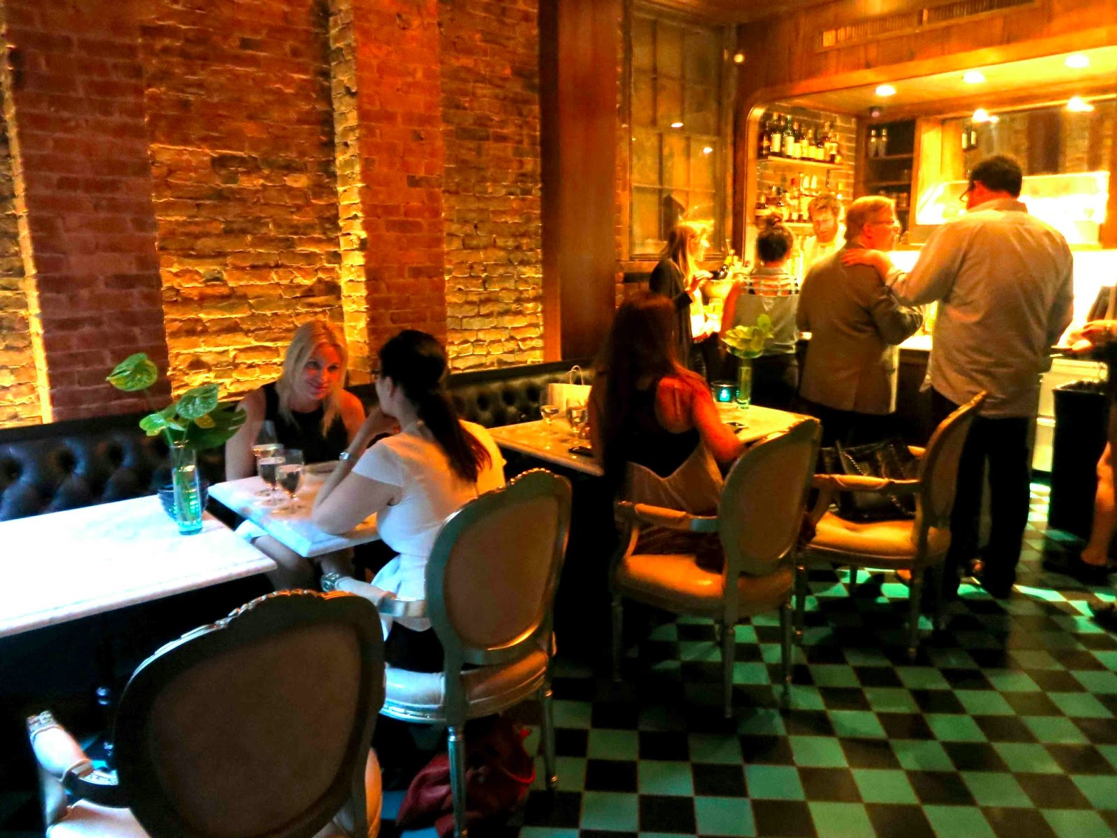 Images about nyc zz s clam bar on pinterest