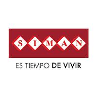 www.siman.com