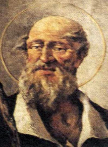 conosci il Beato Enrico da Bolzano?