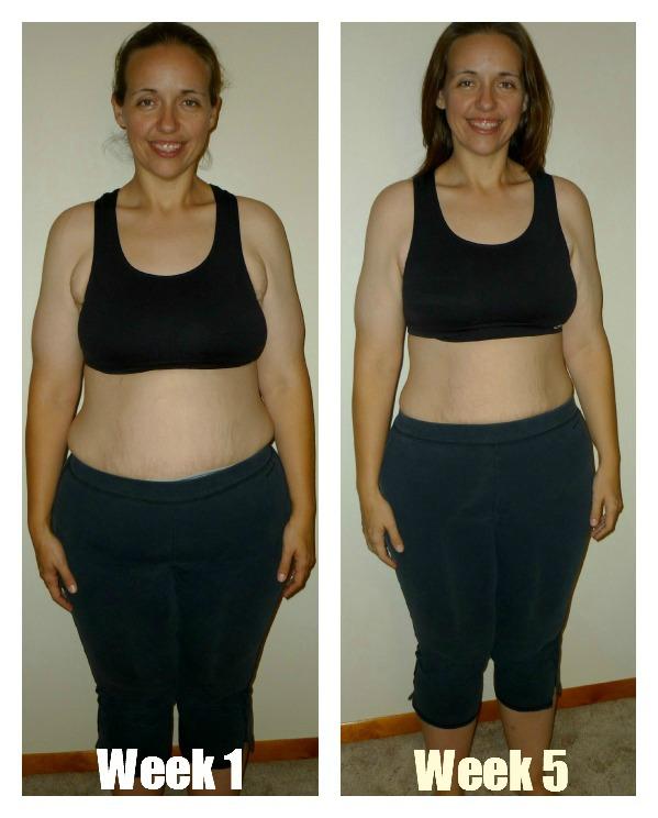 Amazing results realdose weight loss formula no 1 amazon mice the negative