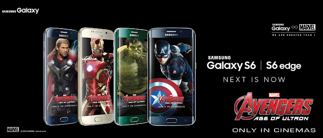 http://www.dokphone.fr/fr/objets-connect%C3%A9s/3414-samsung-galaxy-s6-edge-avengers.html
