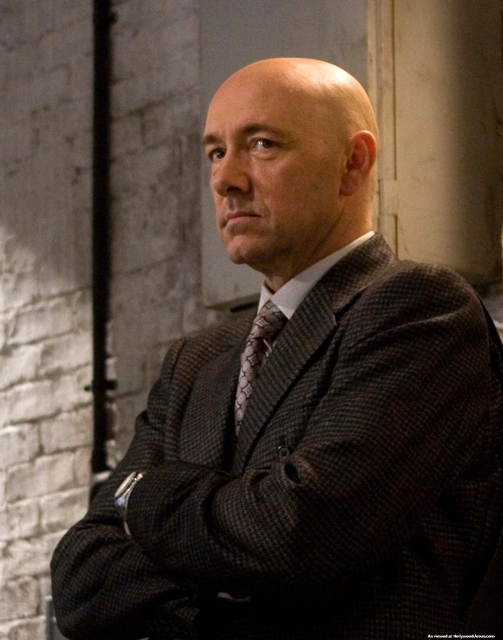 Kevin Spacey - Wallpaper Gallery