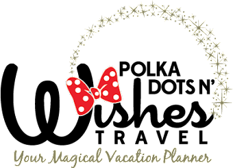 Let Me Plan Your Disney Vacation!
