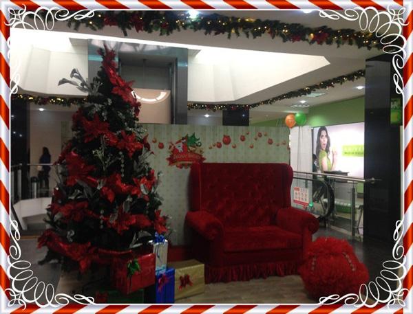 Centro-Comercial-Galerias-navidad
