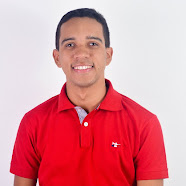 Danilo Augusto