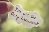 Eres uno, entre un millón