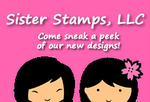 Sister Stamps LLC