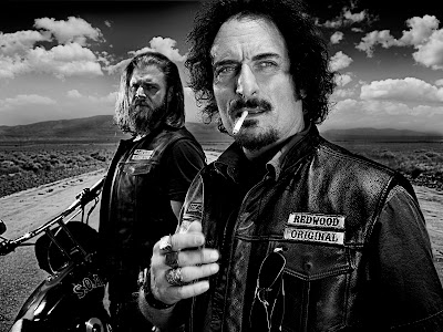 sons of anarchy season 4 trailer promo par lyricis sons of anarchy le