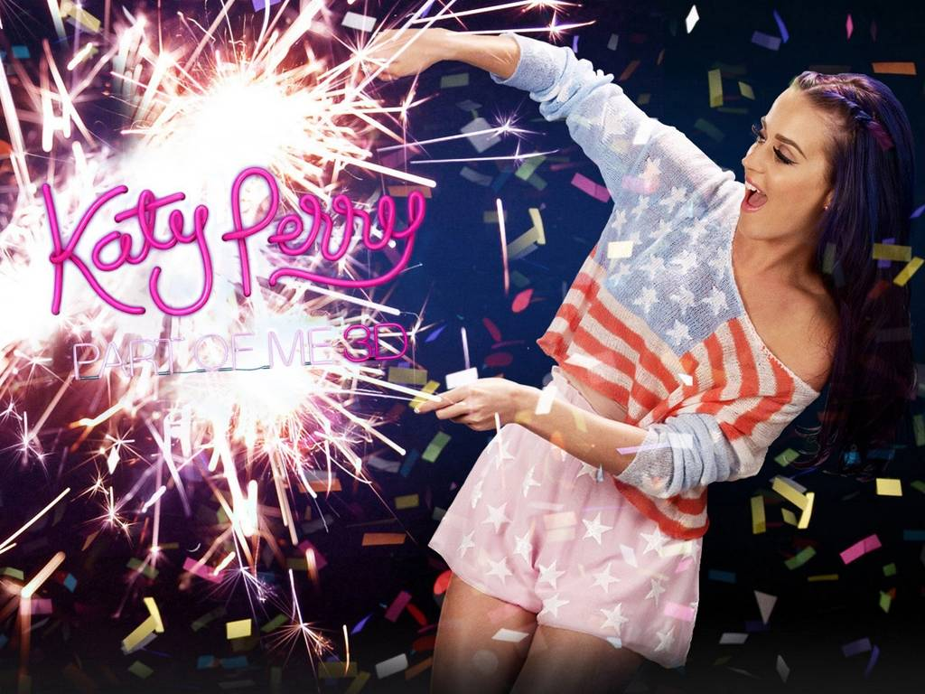 http://1.bp.blogspot.com/-38_78HSqbnw/UH9nkibJ2WI/AAAAAAAAA2U/dYN0B9Aqtqk/s1600/katy-perry-part-of-me-movie-wallpaper-1024x768-katy-perry-31344447-1024-768.jpg