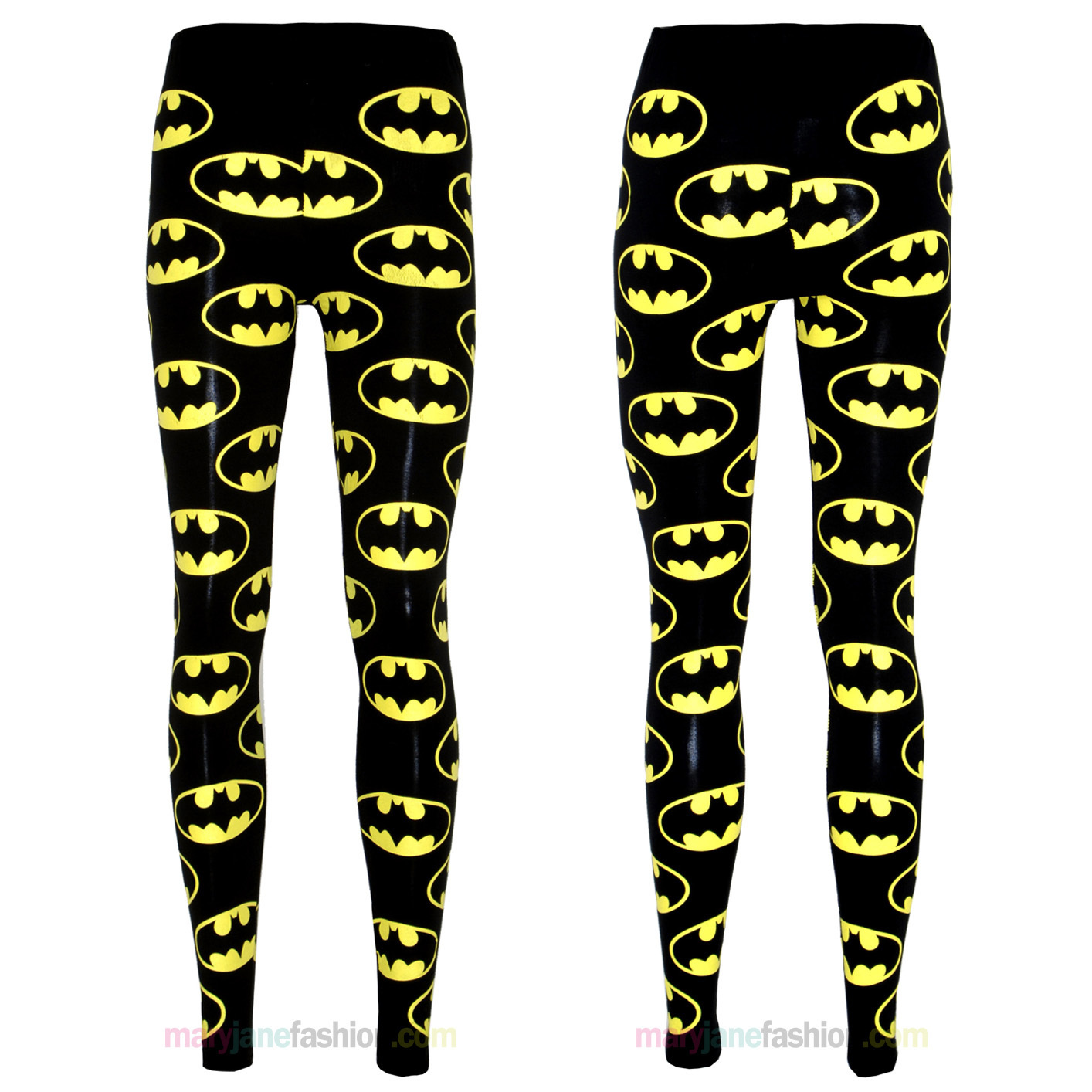 Find great deals on eBay for batman leggings. Shop with confidence.