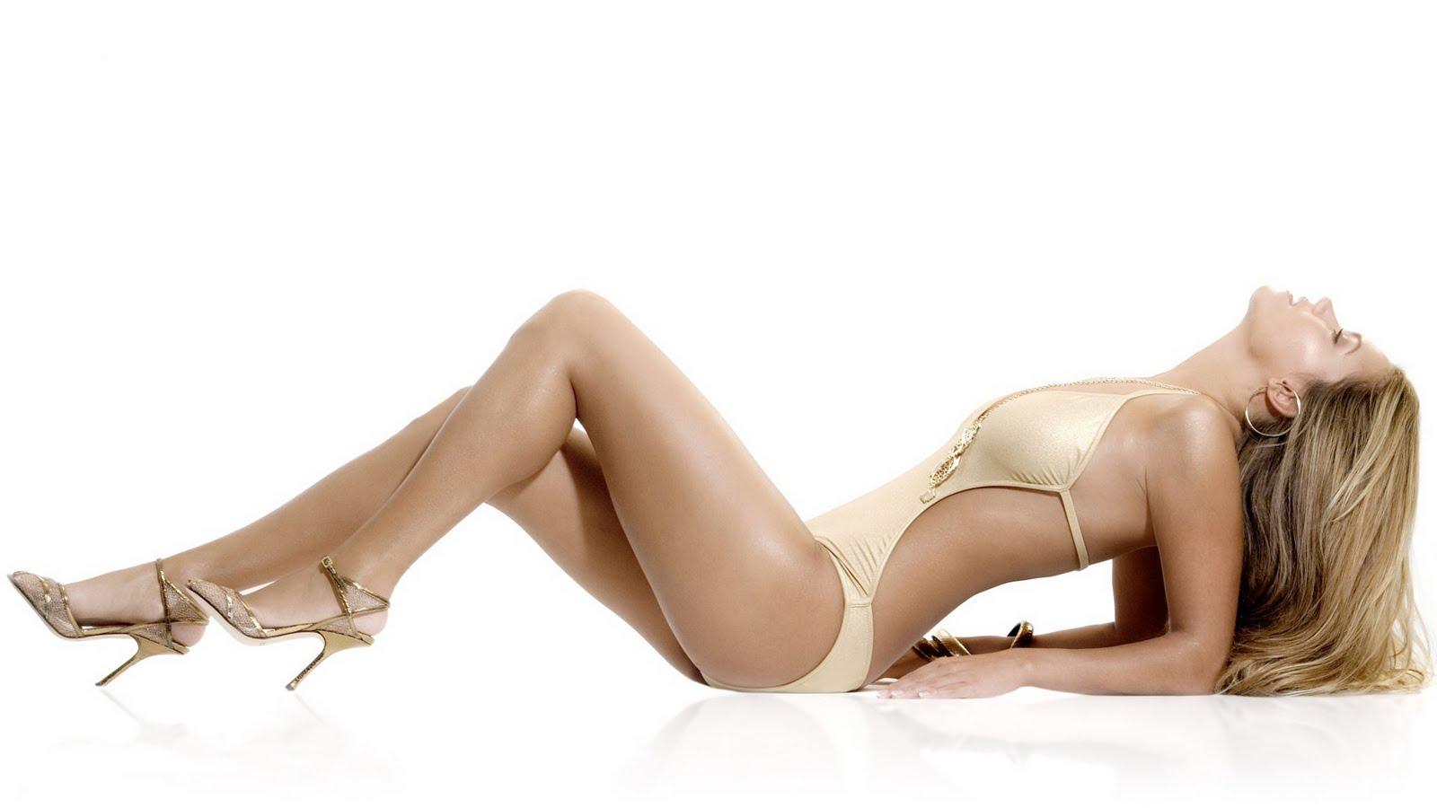 http://1.bp.blogspot.com/-38aJZtuODmw/TdAS67dXV4I/AAAAAAAAKGI/iLQYmuXsjxE/s1600/sexy-bikini-model-desktop-widescreen-wallpaper+%25282%2529.JPG