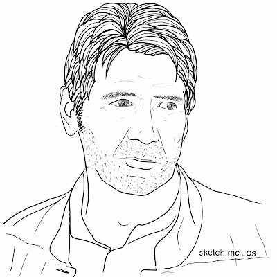 han-solo-star-wars-the-force-awakens-harrison-ford-custom-portrait