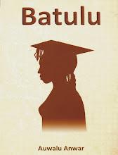 Littafin Batulu