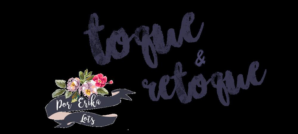Toque & Retoque