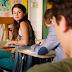 Veja trailer do filme 'Behaving Badly' com Selena Gomez