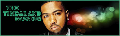 The Timbaland Passion