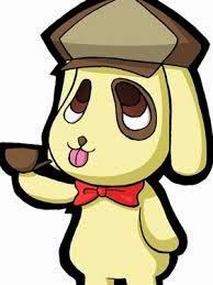 Rozen Maiden: Detective Kun-Kun