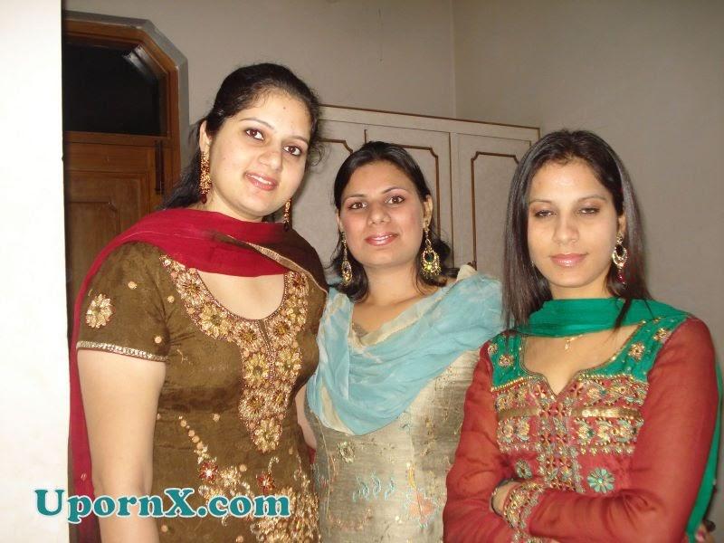 naked girls in jaipur
