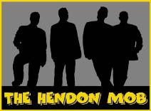 The Hendon Mob