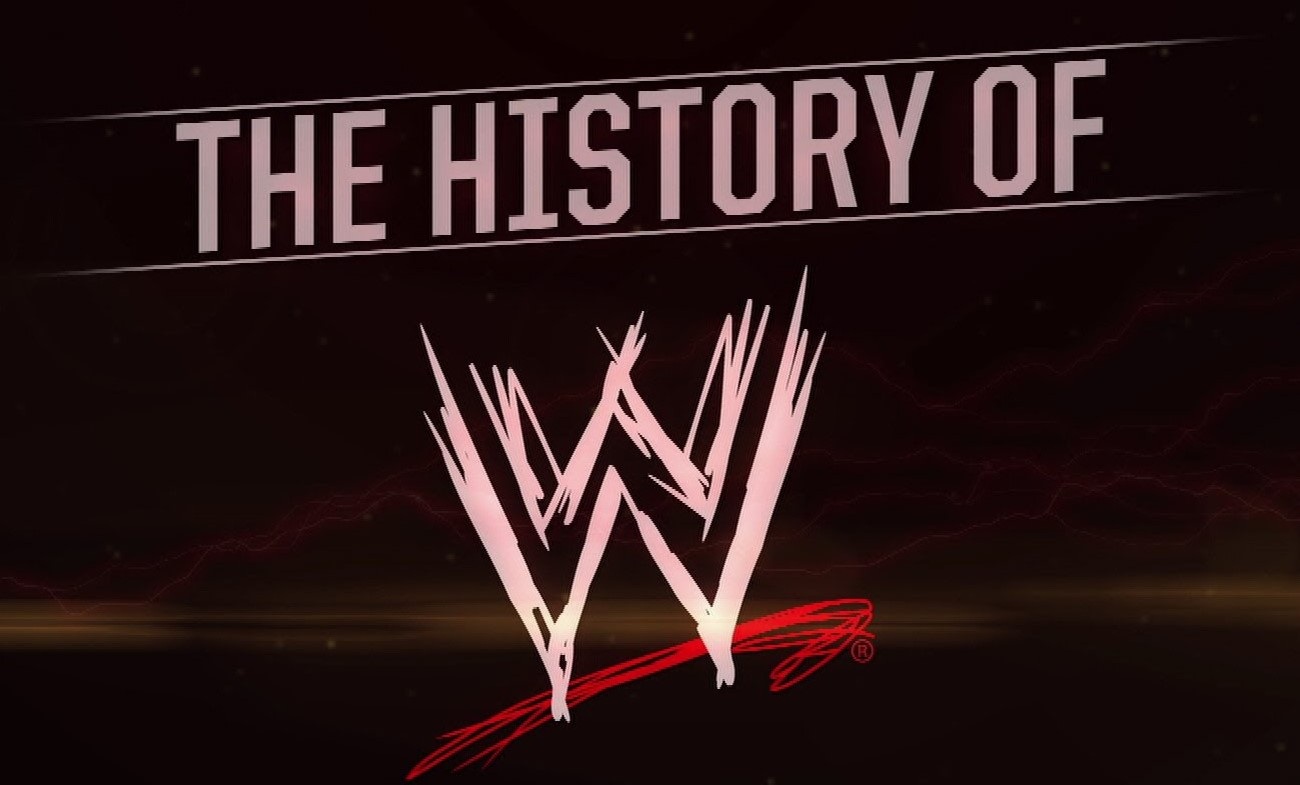 the history of wrestling Greek wrestling was a grappling combat sport practiced by the ancient greeks a wrestler's objective (aim, goal) was to throw his opponent to the ground from a.
