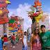 Limoeirenses se fazem presentes em meio a folia do maior bloco carnavalesco do mundo.