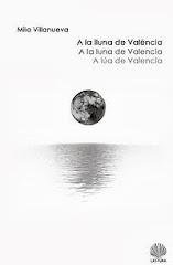A la luna de Valencia de editorial LASTURA
