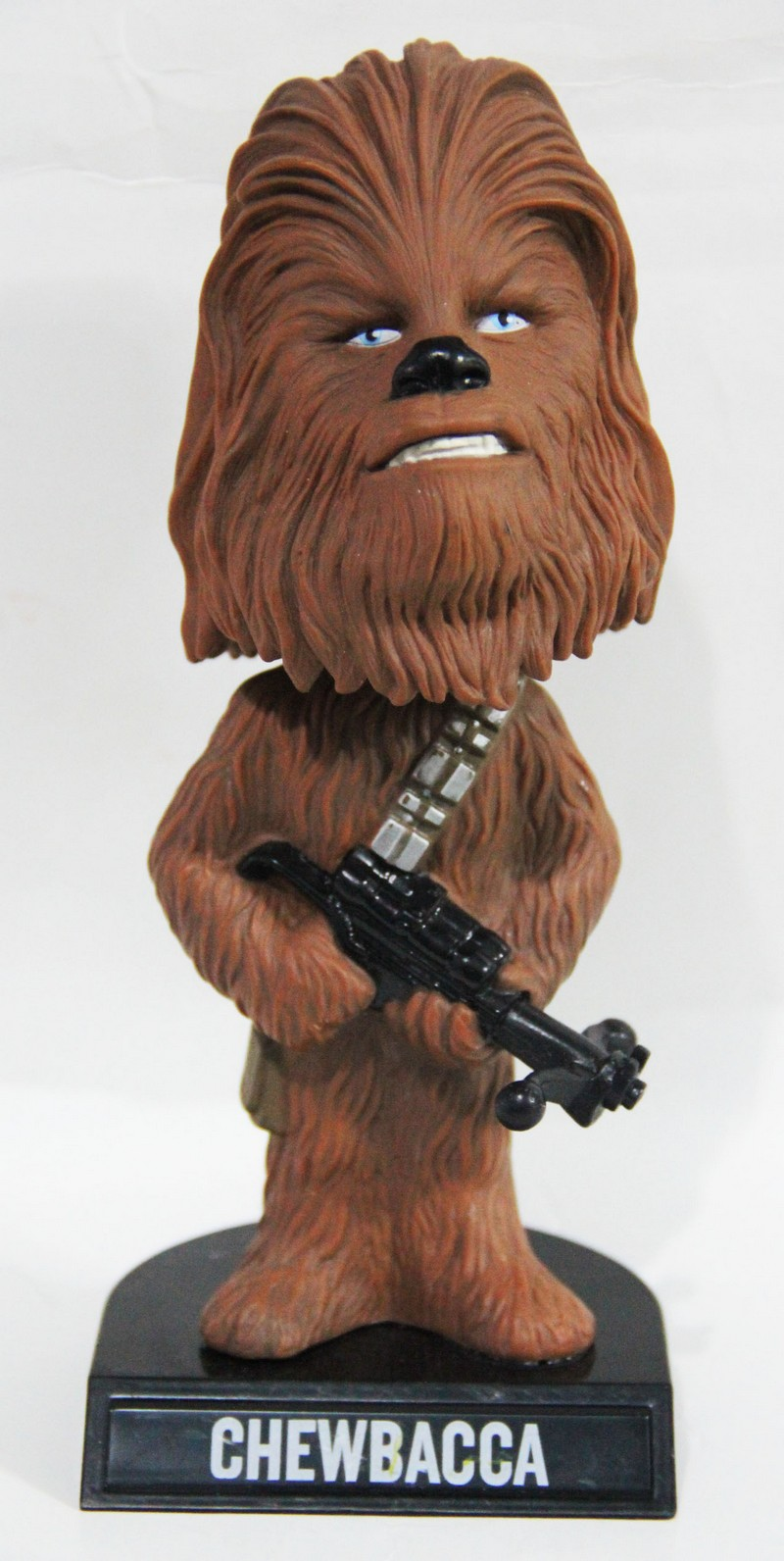 Yoda Head Outline Chewbacca Head Starwar...