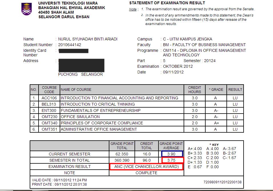 acc 3511 final exam sem 2
