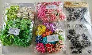 http://jacquesmagnolias.blogspot.com/