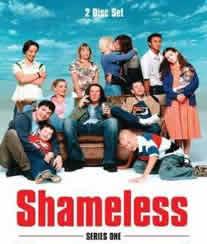 Ver Serie Online Shameless (UK) Capítulo 9x10