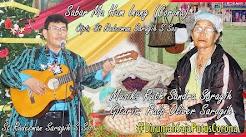 Daftar Lagu Ciptaan St Radesman Saragih S Sos