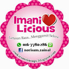 ImAnI LiCiOuS In d'HoUsE